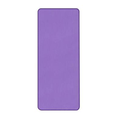 Yogamatte Non-Slip NBR Medium mm til