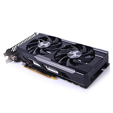 Sapphire Video Graphics Card 925MHz/4500MHz2GB/128 bit GDDR5