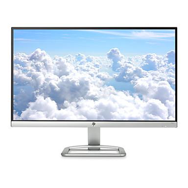HP Monitor de computador 23 polegadas IPS 1920*1080 Monitor de PC