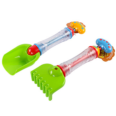 Brinquedos de praia Diversão Férias Plásticos Peças Para Meninos Crianças Dom