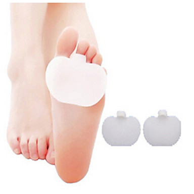 Foot Pads High Quality Daily Classic