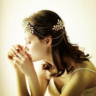 liga de tiaras cabeça de flores cabeça cabeça estilo feminino clássico