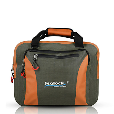 Diving/Boating Waterproof Dry Bag Waterproof Pouch Waterproof
