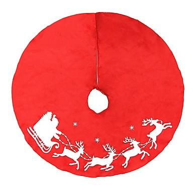 Enfeite de árvore de Natal gecoração enfeites de natal para casa ano novo natal decoração