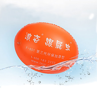 L Vedenpitävä Dry Bag Uinti Pakattu Lukien vesirakkulatas- Turvallisuus