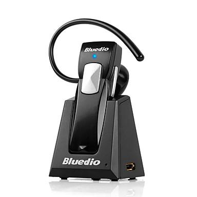 Origina 99a langattomat kuulokkeet bluetooth headset bluetooth kuuloke fone de ouvido hands free laturi telakka matkapuhelimeen takaisin