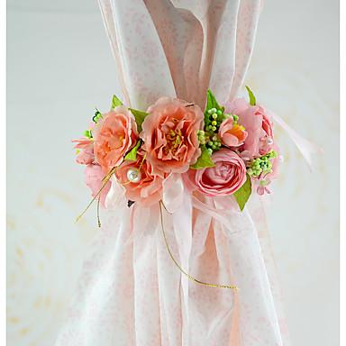 Anyag Ajándék Ünnepség dekoráció - Esküvő / Parti / Különleges alkalom Klasszikus téma / Ünneő