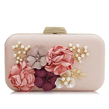 2bf1894086 Rhinestone Crystal Evening Bags, Bags, Search LightInTheBox