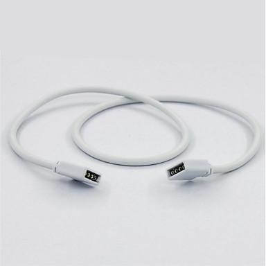 Elektromos kábel 220 1set Világítástechnikai tartozék 150 2 1