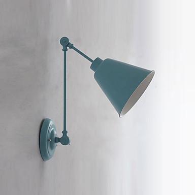 1 E26/E27 Modern/Zeitgenössisch Eigenschaft Ambientelicht Wandleuchte
