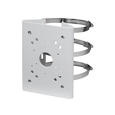 Dahua® Klammer PFA150 for Dahua IP Cameras für Sicherheit Systeme 20*15*8cm 0.93kg