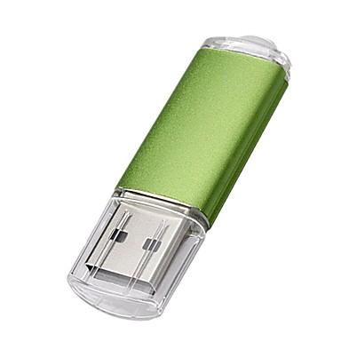 Ants 16GB usb flash drive usb disk USB 2.0 Plastic