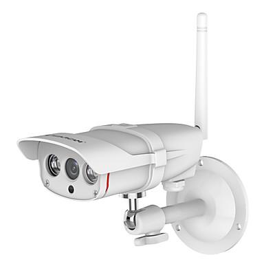 vstarcam® c16s 2.0mp mini vízálló kültéri biztonsági kamera wifi / 1080p hd / ip67 vízálló / 15m éjszakai látás / támogatás 128g tf kártya / mini