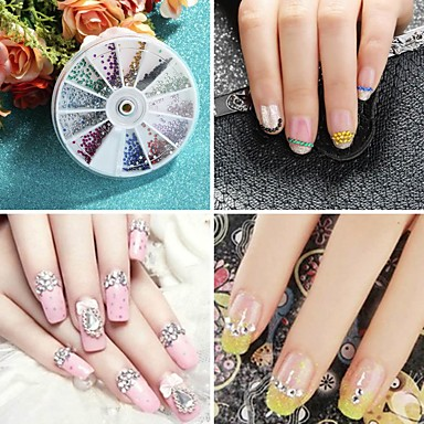 1 pcs Other Fashion Daily