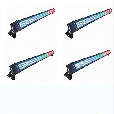 1db 30W 252 LED Dekoratív Fali világítás 220-240V Otthoni / Kereskedelmi / Színpad