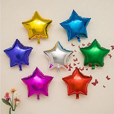 Weihnachten / Hochzeit / Party / Besondere Anlässe / Halloween / Jahrestag / Geburtstag / Neues Baby / Veranstaltung / Fest / Party /