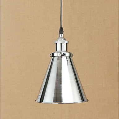 Pendant Light Downlight - Anti-Glare, Bulb Included, Designers, 110-120V / 220-240V Bulb Included / 5-10㎡ / E26 / E27