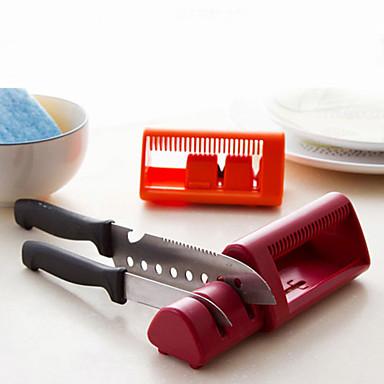 כלים מיוחדים פלסטיק 1