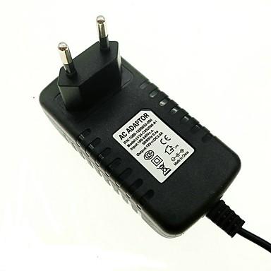 DC12V ADAPTER  AC100-240V LIGHTING TRANSFRMERS OUT PUT DC12V  3A POWER SUPPLY FOR LED STRIP