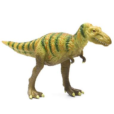 Állatok cselekvési számok Fejlesztő játék Dinoszaurus Sárkány Rovar Állatok tettetés Szilikongumi Fiú Gyermek Tini Ajándék