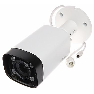Dahua DH-IPC-HFW2320RP-ZS-IRE6 3,0 MP im Freien with IR-Schnitt Zoom Tag Nacht Bewegungserkennung Dual - Stream Fernzugriff Plug-and-Play