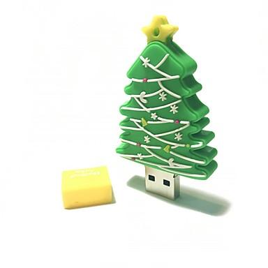 Ants 64 GB USB hordozható tároló usb lemez USB 2.0 Műanyag