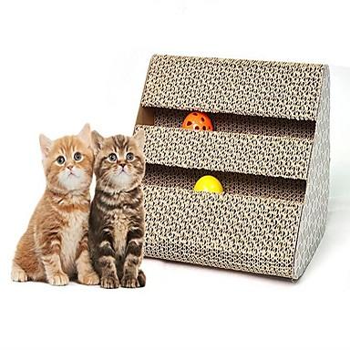 3c8ddb7dfa91 Χαμηλού Κόστους Άμμος για γάτες   Χάρτες με κρυμμένα σημεία Online ...
