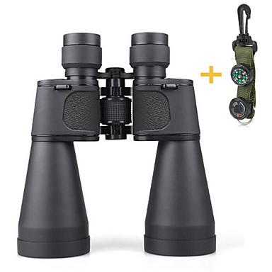 60X90 mm Dvogled Opća namjena BAK4 Teljesen többrétegű bevonat 167ft/1000yds Centralno fokusiranje