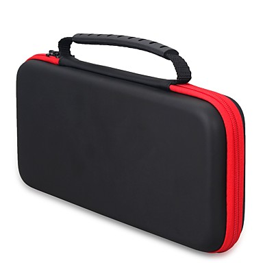 Bags, Cases and Skins For Nintendo Switch ,  Portable Bags, Cases and Skins unit