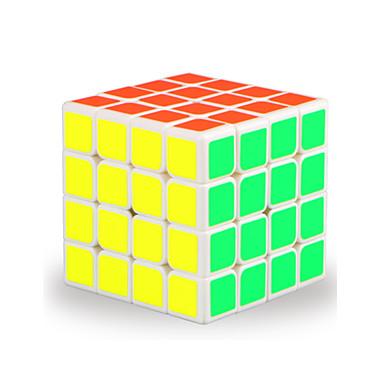 Rubik kocka QIYI MFG2006 4*4*4 Sima Speed Cube Rubik-kocka Puzzle Cube Ajándék Uniszex