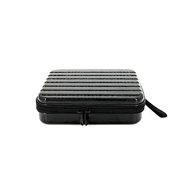 DJI SPARK SERIES SPKPCC 1pc Box/Case Plastic