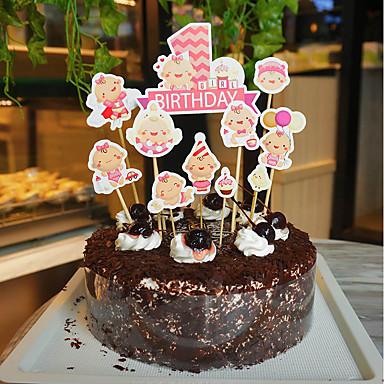 1pc Novelty Everyday Use Jewelry High Quality Cake Molds