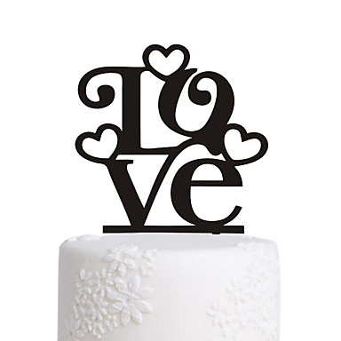 Bakeware tools Jewelry High Quality Everyday Use Dessert Decorators