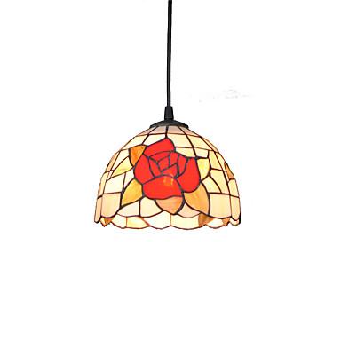 OYLYW Pendant Light Downlight - Mini Style, 110-120V / 220-240V Bulb Not Included / 0-5㎡ / E26 / E27