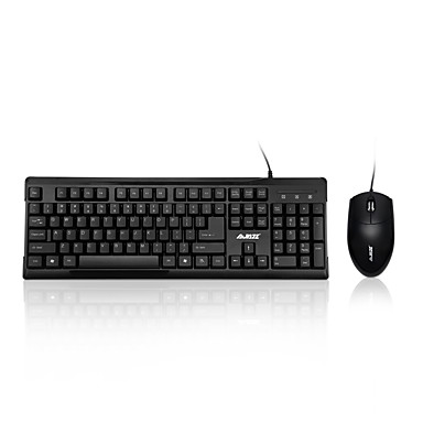 cheap mouse keyboard combo online mouse keyboard combo for 2019. Black Bedroom Furniture Sets. Home Design Ideas