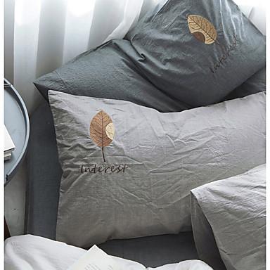 Gemütlich-Gehobene Qualität 100% Polyester