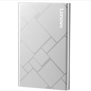 Lenovo 1 TB USB 3.0 Lenovo HDD F360S