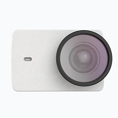 xiaomi yi ochronna pokrywa dla kamery 4K