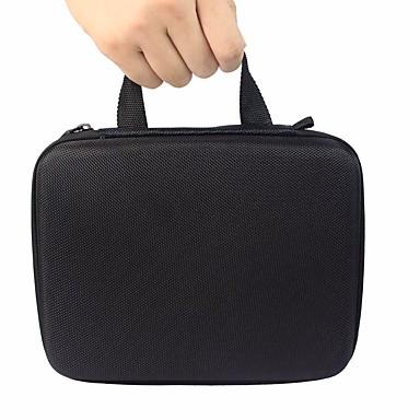 Dwukierunkowe radio torebka schowek / torba dwukierunkowy radia ręcznie carring case torba dla baofeng uv-5r uv-5ra uv-5re f8 a52 f8hp tyt