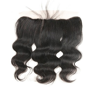 Włosy brazylijskie Włosy remy Body wave Ludzkie włosy wyplata 1szt Człowieka splotów włosów