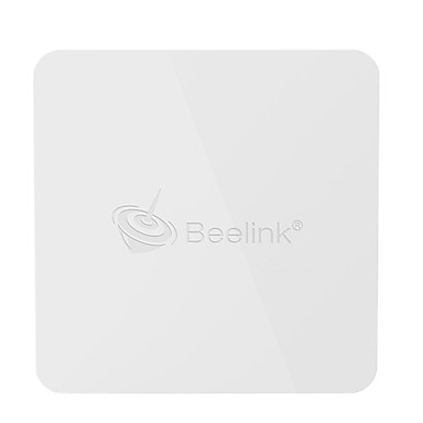 A1 Android 7.1 TV Box RK3328 4GB RAM 16GB ROM Quad Core