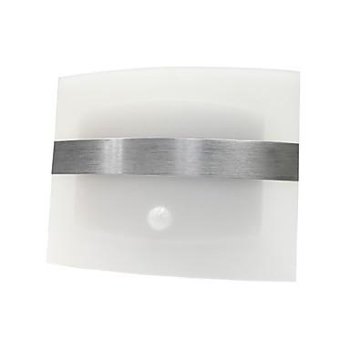 1pc LED-Nachtlicht Infrarot-Sensor <5V