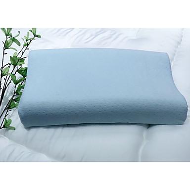 Gemütlich-Gehobene Qualität Kissen aus natürlichem Latex