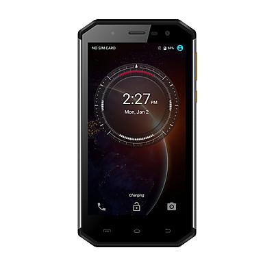 E&L S50 5.0 Zoll 4G Smartphone ( 3GB + 32GB 13MP Octa Core 2700mAh )