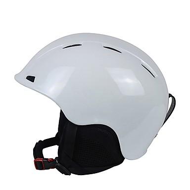 Helma na lyže Dla dzieci Dla dorosłych Narciarstwo Obuwie turystyczne ESP + PC Other