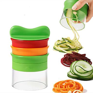 Narzędzia kuchenne ABS Narzędzie kuchenne Zestaw narzędzi do gotowania Akcesoria kuchenne