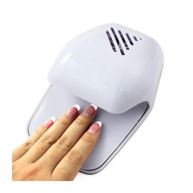 Mini zasilacz 110-220V Nail Art Design Klasyczny Codzienny Wysoka jakość