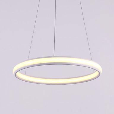 Lampy widzące Światło rozproszone 110-120V / 220-240V, Warm White / Cold White, Źródło światła LED w zestawie / 15/10 ㎡