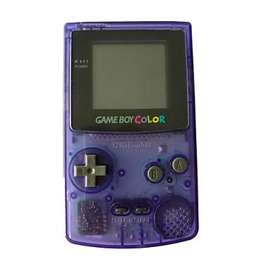 GPD-GB Boy color-ハンドヘルドゲームプレーヤー