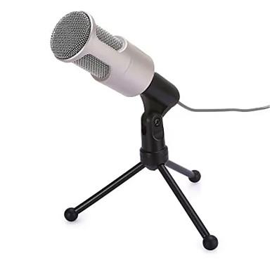 SF960 Przewodowy/aMicrophoneMikrofon Mikrofon kondensatorowy Mikrofon ręczny